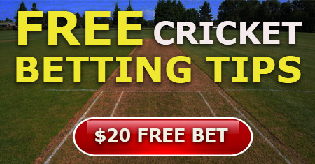 Cricket-betting-tips-canada