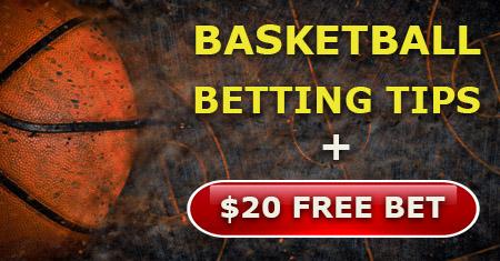 NBA-Betting-Tips-Canda
