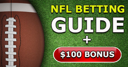 NFL-Betting-Tips Canada