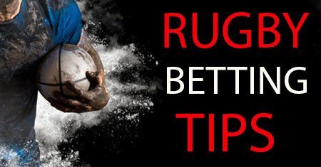Rugby Betting Canada