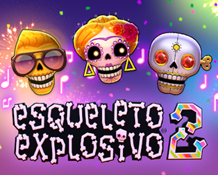 esqueleto-explosivo-2-free-spins-canada