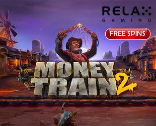 money-train-2-slot-free-spins-Canada