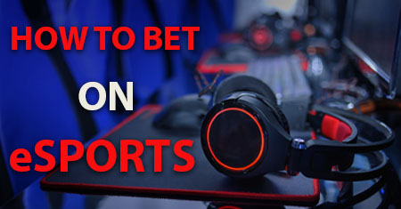 How-to-bet-on-eSports-Canada