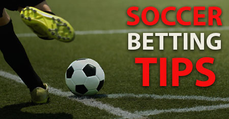 Soccer Betting Tips Canada