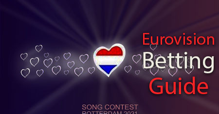Eurovision Betting Canada
