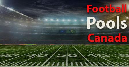 Football Pools Canada