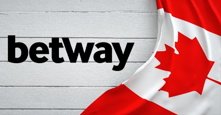 Betway Canada Review